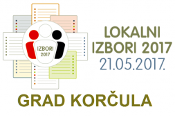Rezultati izbora_Korcula_21.05.2017_naslov