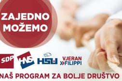 Vjeran_program_Naslov
